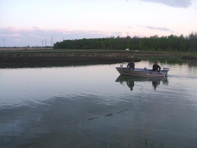 boating4