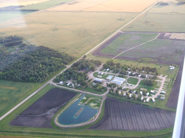 aerial Aug 0937