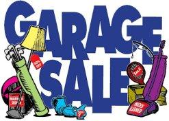 1f8a86c1b2201a82-garage-sale