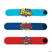 diy-superhero-cuffs-craft-kit_13629209