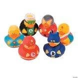 superhero-rubber-duckies_16_1099