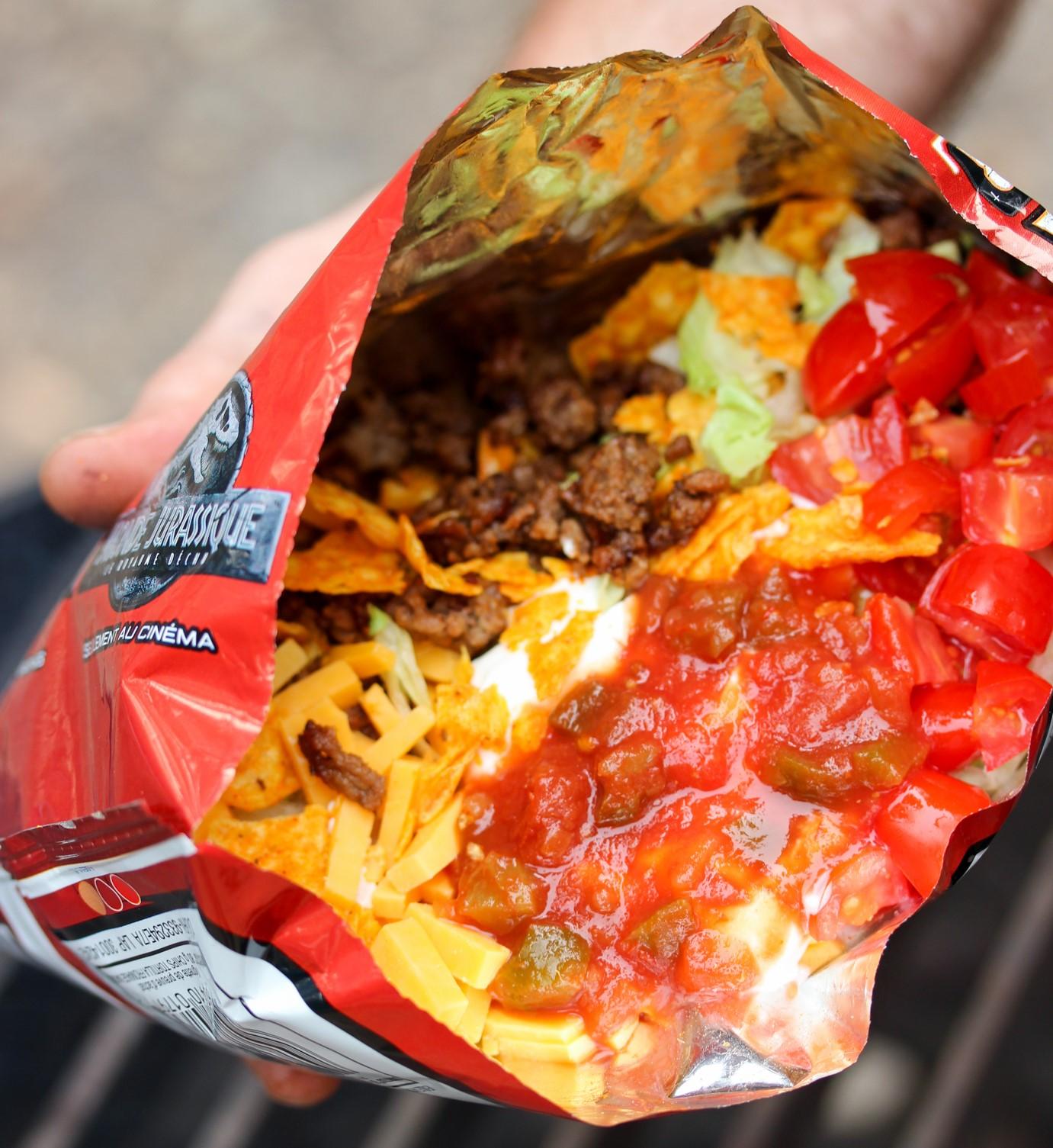 taco bag (2)